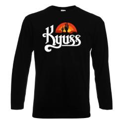 Мъжка тениска Kyuss