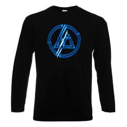 Мъжка тениска Linkin Park 3
