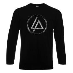 Мъжка тениска Linkin Park 9