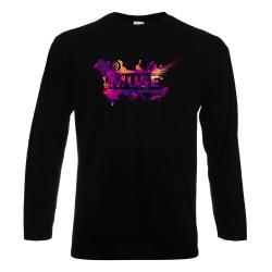 Мъжка тениска MUSE 7