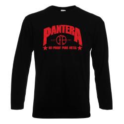 Мъжка тениска Pantera 1