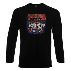 Мъжка тениска Pantera 2