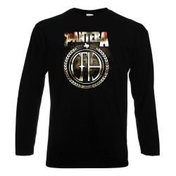 Мъжка тениска Pantera 4