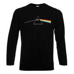 Мъжка тениска Pink Floyd 2