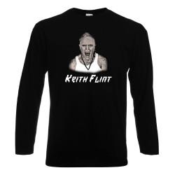 Мъжка тениска Prodigy - Keith Flint 2