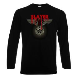 Мъжка тениска Slayer 6