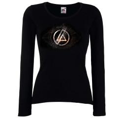 Дамска тениска Linkin Park 6