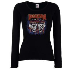 Дамска тениска Pantera 2