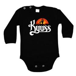 Бебешко боди Kyuss