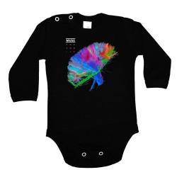 Бебешко боди MUSE 8