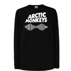 Детска тениска Arctic Monkeys 1