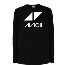 Детска тениска AVICII 1