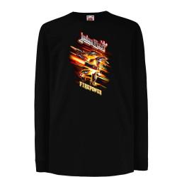 Детска тениска Judas Priest 2