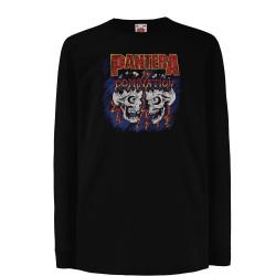 Детска тениска Pantera 2