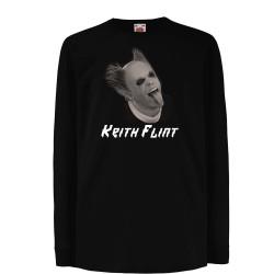 Детска тениска Prodigy - Keith Flint 1