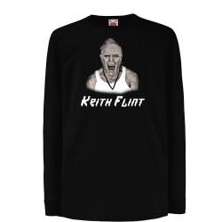Детска тениска Prodigy - Keith Flint 2