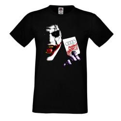 Мъжка тениска AUDI Joker 2