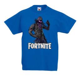 Детска тениска Fortnite 5