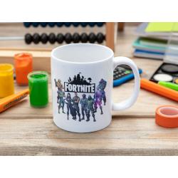 Чаша Fortnite 2