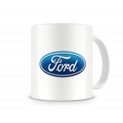"""Чаша """"Ford MUG"""""""