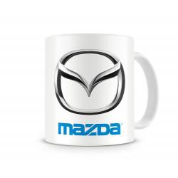 "Чаша ""Mazda MUG"""