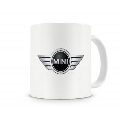 """Чаша """"Mini Cooper MUG"""""""