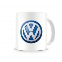 "Чаша ""VW MUG"""
