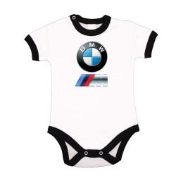 Бебешко боди BMW
