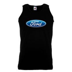 Мъжки потник Ford