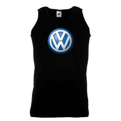 Мъжки потник VW