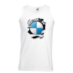 Мъжки потник BMW Torn 1