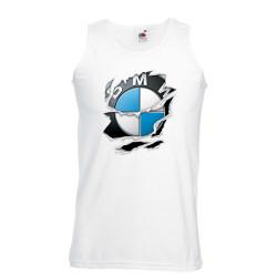 Мъжки потник BMW Torn 2