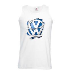 Мъжки потник VW Torn 2