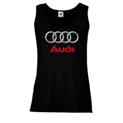 Дамски потник Audi