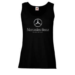 Дамски потник Mercedes
