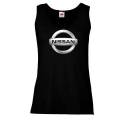 Дамски потник NISSAN