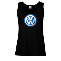 Дамски потник VW