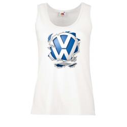 Дамски потник VW Torn 1