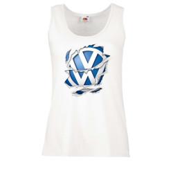 Дамски потник VW Torn 2