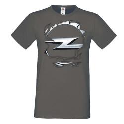 Мъжка тениска OPEL Torn 1